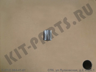 Втулка направляющая головки блока для Great Wall Hover H5 1002021ED01