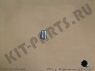 Втулка болта блока цилиндров для Great Wall Hover H5 1002114ED01