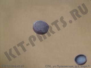 Заглушка головки блока для Great Wall Hover H5 1003800ED01
