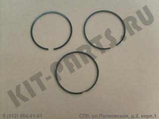 Кольца поршневые для Great Wall Hover H5 1004010ED01