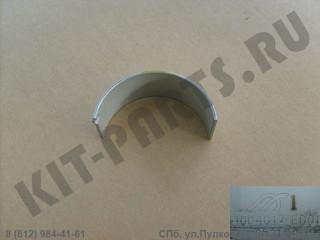 Вкладыш шатунный нижний для Great Wall Hover H5 1004017ED011