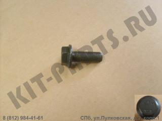 Болт маховика для Great Wall Hover H5 1005011ED01