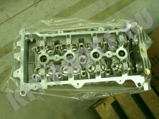 Головка блока цилиндров (1.8i, CVT) для Geely Emgrand EC7 1016050246