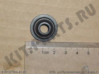 Держатель пружины клапана для Geely Emgrand X7 NL4 1030002700