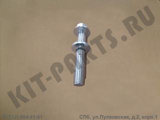 Болт топливной форсунки для Great Wall Hover H5 1100700ED01
