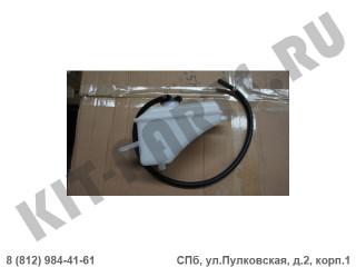Бачок расширительный для Lifan X50, Celliya A1311100