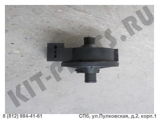 Клапан адсорбера для Lifan Solano B1130310