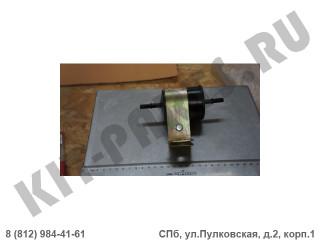 Фильтр топливный для Lifan Cebrium C1117100