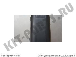 Адсорбер топливных паров для Lifan Cebrium C1130200
