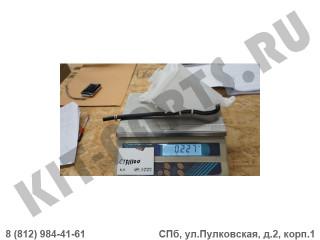 Бачок расширительный для Lifan Cebrium C1311100