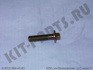 Болт натяжителя ремня ГРМ для Geely GC6, Geely MK, Geely MK Cross E030000901