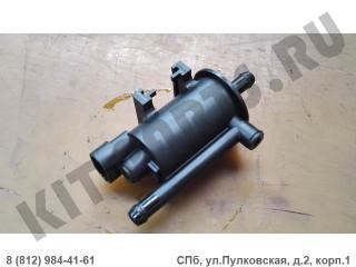 Клапан адсорбера для Lifan Solano, Smily, X60, Cebrium LBA1130310