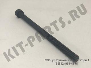 Болт головки блока цилиндров (ГБЦ) для Lifan X60, Cebrium, Myway, Murman, X70 LFB479Q1003012A