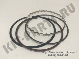 Кольца поршневые для Lifan X60 LFB479Q1004200A