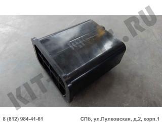 Адсорбер топливных паров для Lifan Myway P1130700