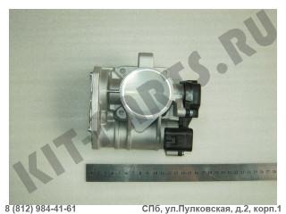 Дроссельная заслонка для Lifan X60, Cebrium S1132100