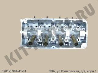 Головка блока цилиндров для Great Wall Hover, H3 SMD305479