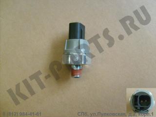 Датчик давления масла для Great Wall Hover H5 1002800ED01