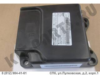 Блок управления SRS для Geely Emgrand X7 1013004045