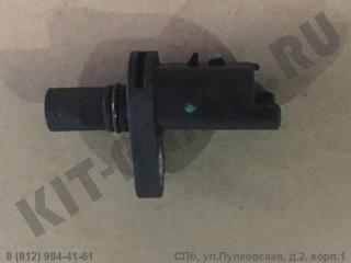 Датчик АБС (ABS) задний (нового образца) для Geely Emgrand X7 NL4 1014029461