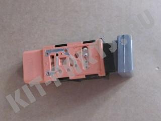 Кнопка аварийной сигнализации для Geely Emgrand X7 1017000592