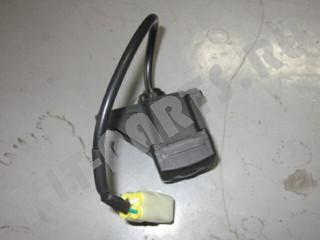 Камера заднего вида для Geely Emgrand X7 1017009584