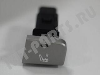 Кнопка включения обогрева переднего правого сидения для Geely Emgrand X7 1017009840