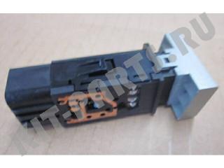 Кнопка включения обогрева заднего стекла для Geely Emgrand X7 1017010218