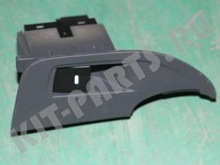 Кнопка стеклоподъемника задней левой двери для Geely Emgrand X7 1017019807