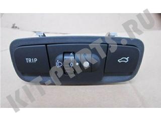 Блок кнопок для Geely Emgrand X7 1017019883