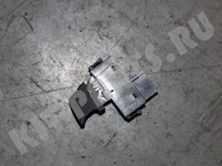 Кнопка стеклоподъемника передней, задней правой двери для Geely Emgrand X7 1017020125