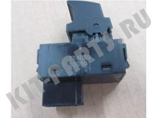 Кнопка стеклоподъемника задней левой двери для Geely Emgrand X7 1017020126