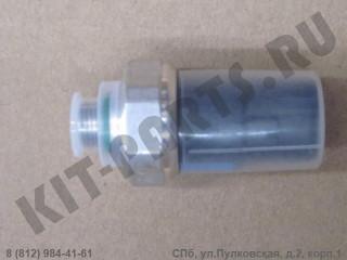 Датчик давления системы кондиционирования для Geely Emgrand X7 NL4 1017028777