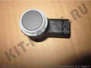 Датчик парктроника для Geely Emgrand X7 NL4 1017037006
