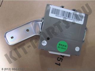 Блок управления парктроником для Geely Emgrand X7 NL4 1017037008