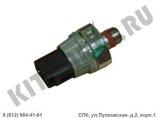 Датчик давления масла для Geely Emgrand X7 NL4 1033001900