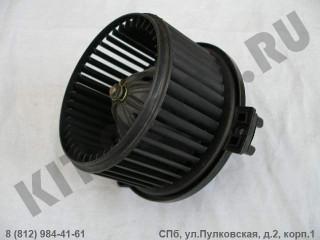 Вентилятор отопителя (печки) для Geely Emgrand EC7, Geely Emgrand 7 1061001238