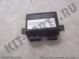 Блок иммобилайзера для Geely Emgrand EC7 1067001366