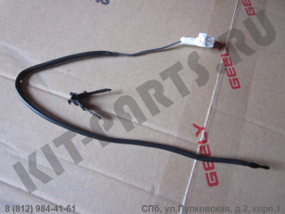Датчик температуры испарителя кондиционера для Geely Emgrand EC7, Geely Emgrand 7 1067002247