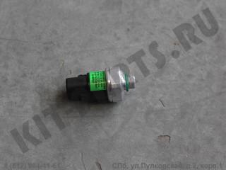 Датчик давления системы кондиционирования для Geely Emgrand EC7, Geely Emgrand 7 1067002261