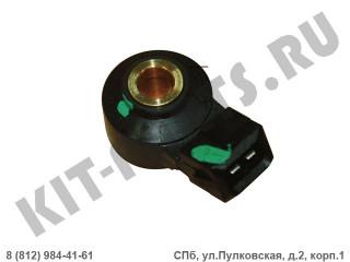 Датчик детонации (1.8i) для Geely Emgrand X7 NL4 1086000732