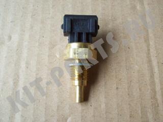 Датчик температуры охлаждающей жидкости для Geely Emgrand X7, Geely MK, Geely MK Cross 1086001163
