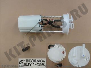 Датчик уровня топлива для Great Wall Hover H5 1101300AK84XA