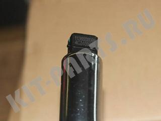 Клапан фазовращателя для Geely Emgrand X7 1136000089576280
