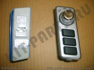 Джойстик управления раздаткой для Great Wall Hover 1805300K01