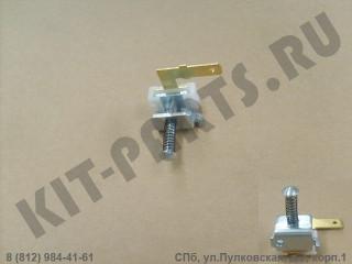 Датчик стояночного тормоза для Great Wall Hover H3, Hover H5 3508150K80
