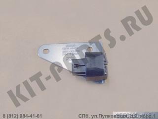 Датчик ускорения для Great Wall Hover H3, Hover H5 3550130M18