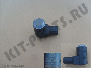 Датчик парктроника для Great Wall Hover H5 3603120AK80