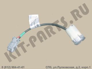 Датчик парктроника для Great Wall Hover 3603200K00