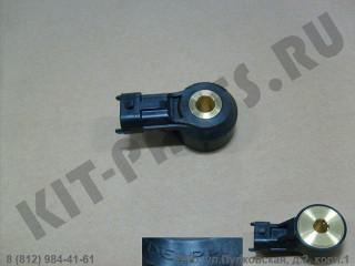 Датчик детонации для Great Wall Hover H5 3611040ED01